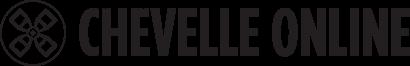 Chevelle Online